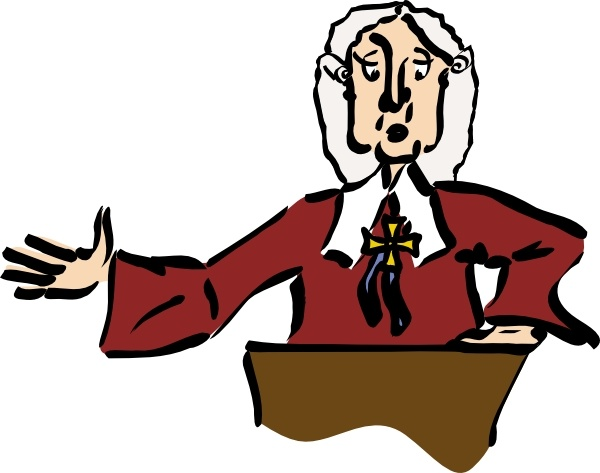 judge clip art free vector in open office drawing svg svg rh all free download com clipart judge hammer clipart judgement