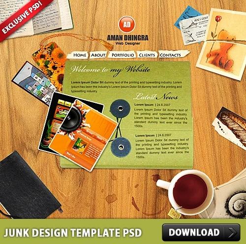 Print mug design template free psd download (929 Free psd