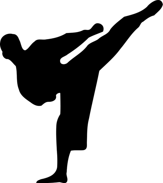 Karate Free Vector Download (42 Free Vector) For