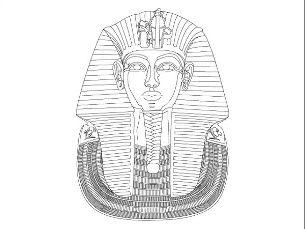 Pharaoh Free Vector Download 19 Free Vector For