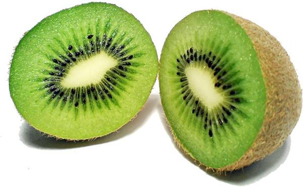 kiwi fruit kiwi fruit