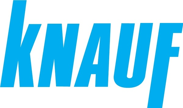 Knauf Logo Free Vector In Adobe Illustrator Ai Ai