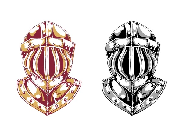 Knight free vector download (116 Free vector) for ...