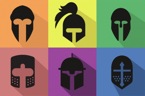 Knight free vector download (148 Free vector) for ...
