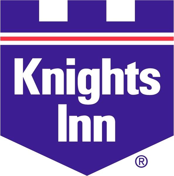 knights inn 0