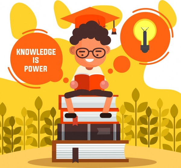 adobe illustrator learning books free download