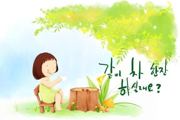 korean children illustrator psd 51