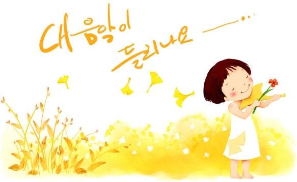 korean children illustrator psd 58
