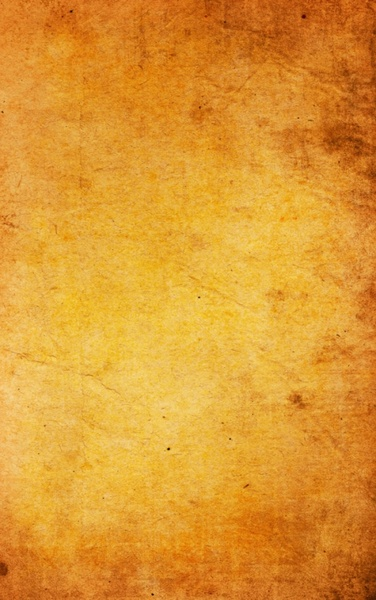 kraft background of the large size of highdefinition picture 1