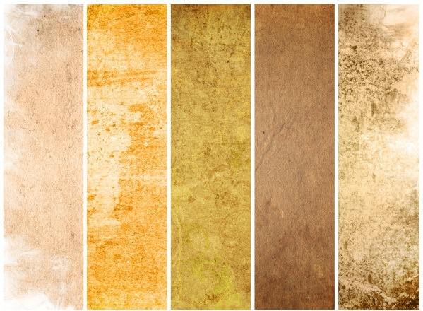 kraft background of the large size of highdefinition picture 3