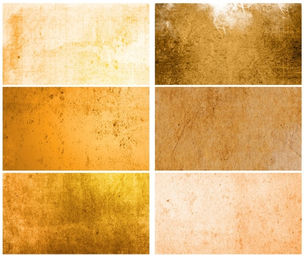 kraft background of the large size of highdefinition picture 4
