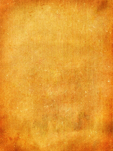 kraft paper background hd picture 1