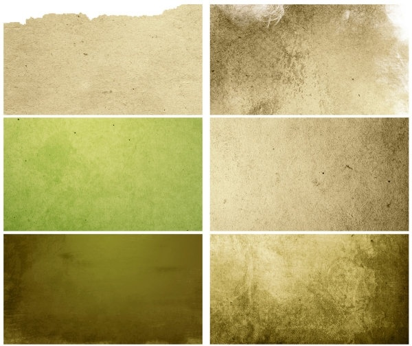 kraft paper background hd picture 3