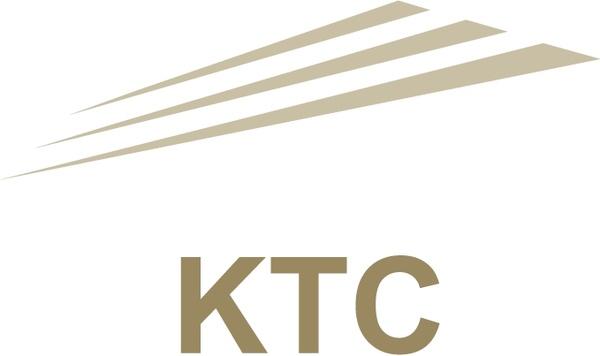 Ktc Free vector in Encapsulated PostScript eps (  eps