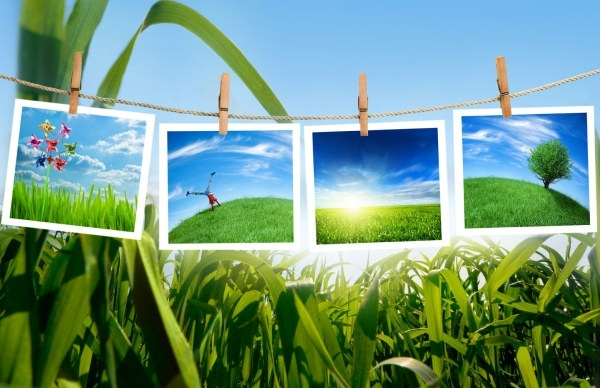 landscape photos highdefinition picture