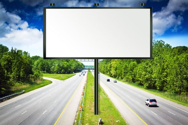 large outdoor billboard 01 hd pictures