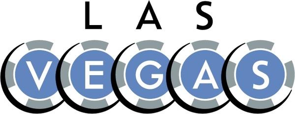Vector Las Vegas Svg Free Vector Download 85 051 Free