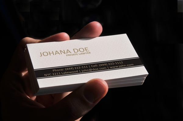 Lawyer business card vector template free vector in adobe lawyer business card vector template free vector 139mb reheart Gallery