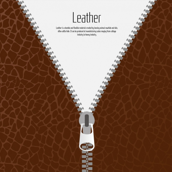 zipper vector free vector download  40 free vector  for