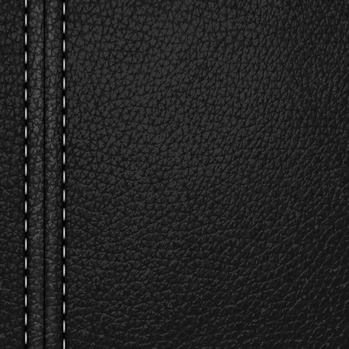 Leather Textures Pattern Background Graphic Free Vector In
