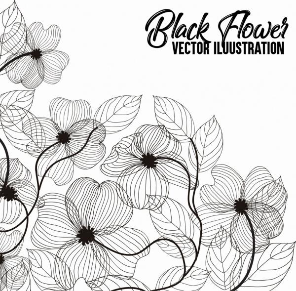 Unduh 1010+ Background Putih Flower Paling Keren