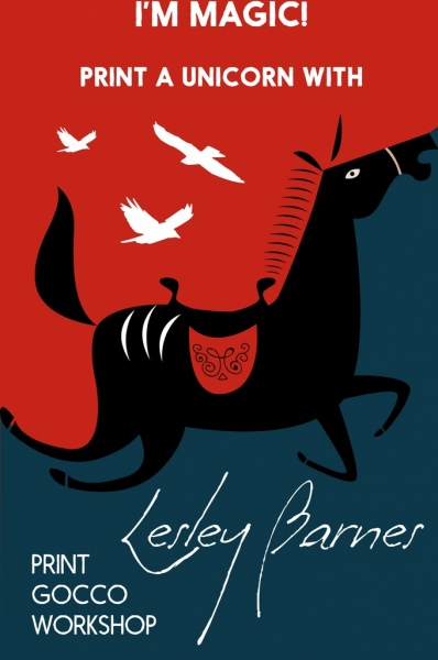 legendary horse background classical black red design