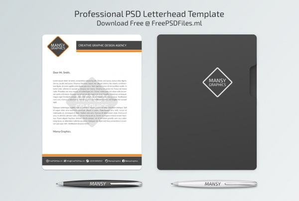 free psd for free download about  4 545  free psd  sort by