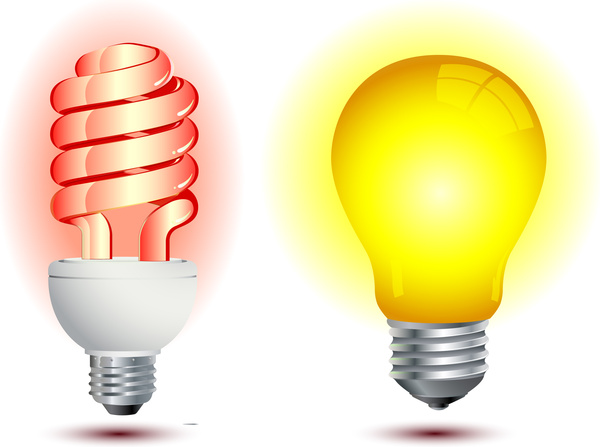 light bulb vector light bulb free vector in adobe illustrator ai ai 590