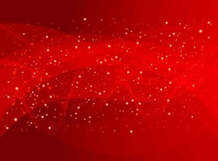 light dot with red background graphics vector free vector in adobe