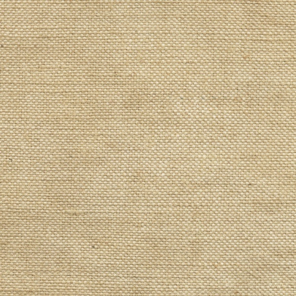 linen fabric background 03 hd picture