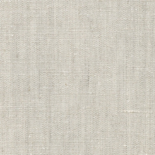 Linen Background Texture Free Stock Photos Download (9,467