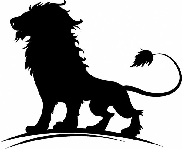 lion head vector free vector download (1,997 free vector) for