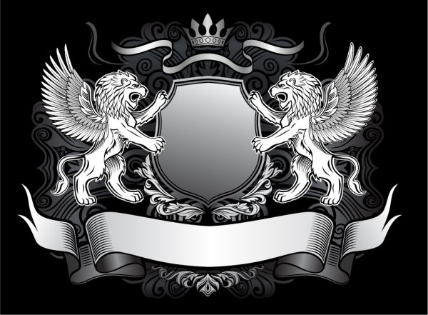 lion logo vector free vector download (68,166 free vector) for