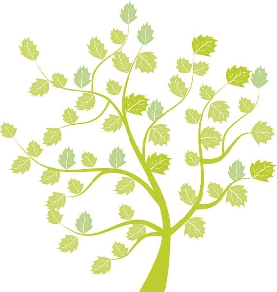 tree roots vector free vector download 5356 free vector