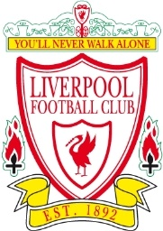 Liverpool FC 90s