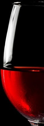 local red wine picture
