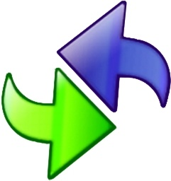 Longhorn refresh Icon_Pack