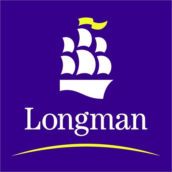 longman 0 free vector in encapsulated postscript eps