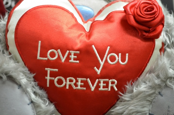 Love You Forever Free Stock Photos In Jpeg Jpg 1920x1272 Format