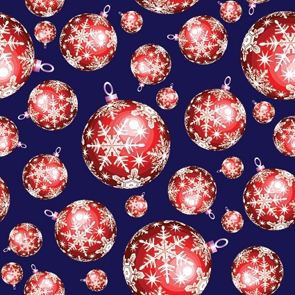 lovely christmas background picture 2
