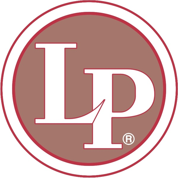 Lp Free Vector Download 23 Free Vector For Commercial