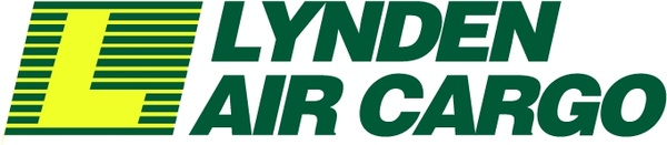 Image result for Lynden Air Cargo images