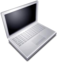Mac Book Pro Off