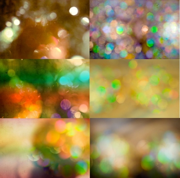 magic ni jeweled highdefinition picture 2 6p