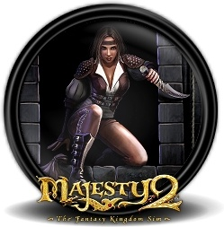 Majesty 2 free download « igggames.