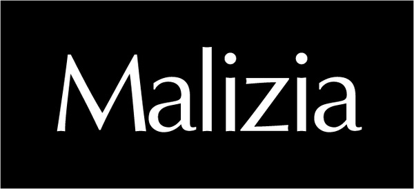 Malizia free vector download (2 free vector) for commercial use.
