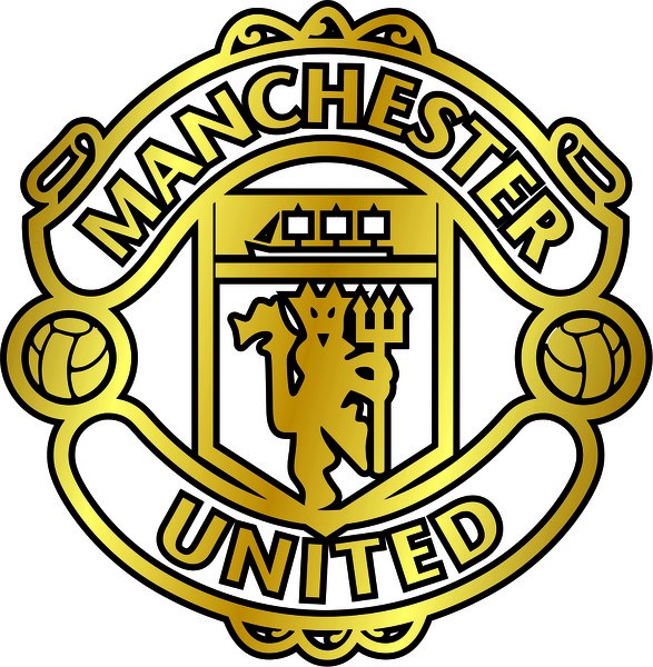 Manchester United Free Vector In Coreldraw Cdr Cdr Vector Illustration Graphic Art Design Format Encapsulated Postscript Eps Eps Vector Illustration Graphic Art Design Format Format For Free Download 2 26mb