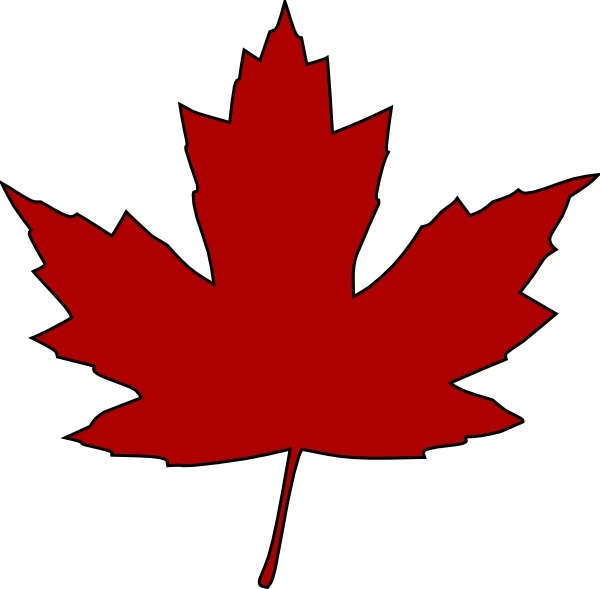 maple leaf clip art free vector in open office drawing svg svg rh all free download com maple leaf clipart free maple leaf clipart black and white