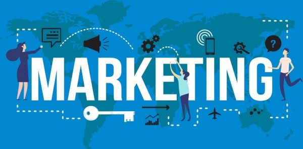 بازاریابی - شرایط لازم برای تحقق یک معامله