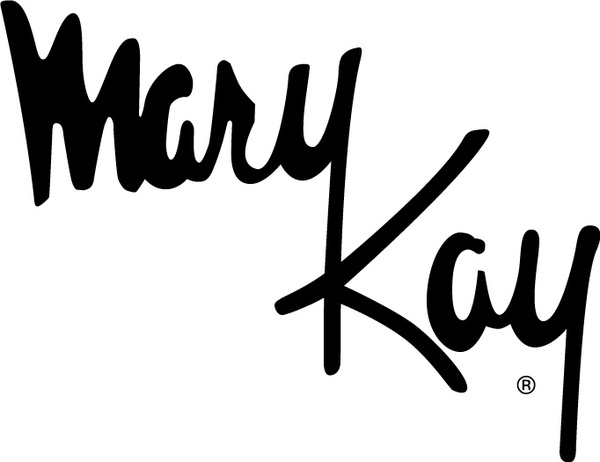 mary kay logo free vector in adobe illustrator ai ai vector rh all free download com mary kay login page uk mary logo